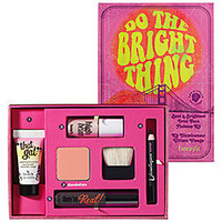 Sephora: Benefit Cosmetics : Do The Bright Thing : combination-sets-palettes-value-sets-makeup