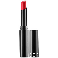 SEPHORA COLLECTION Color Lip Last: Shop Lipstick | Sephora