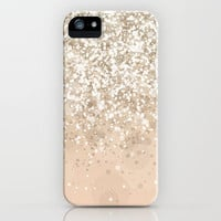 New Colors I iPhone &amp; iPod Case by Rain Carnival