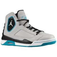 Jordan Flight Luminary - Men's