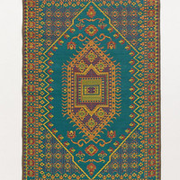 Namal Outdoor Rug