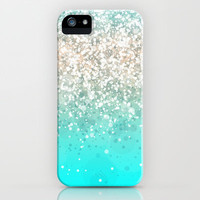 New Colors XII iPhone &amp; iPod Case by Rain Carnival