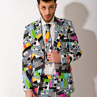 OppoSuits - Test Signal at Firebox.com
