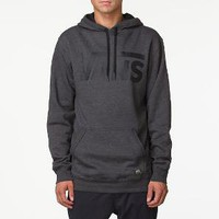 Product: Vans Classic Pullover Hoodie, Men