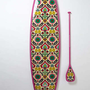 Anthropologie - Limited-Edition Stand-Up Paddleboard, Kai Malo&#x27;o