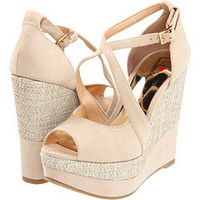 Luichiny Swing N Beige - Zappos.com Free Shipping BOTH Ways