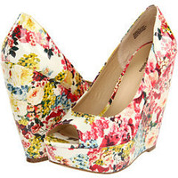 Zigi Rush Beige Multi - Zappos.com Free Shipping BOTH Ways