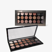 21 Shadow Palette | FOREVER 21 - 1031748092