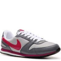 Shop  Nike Eclipse II Sneaker Larger View