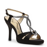 Shop  Nina Graysen Platform Sandal Larger View