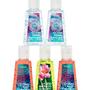 Ocean 5-Pack PocketBac Sanitizers   - Anti-Bacterial - Bath &amp; Body Works