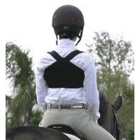 EquiFit ShouldersBack - Rider Therapeutics from SmartPak Equine