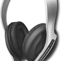Sennheiser - Headphone - HD 203 - Best Buy