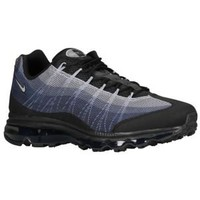 Nike Air Max 95 DYN FW - Men&#x27;s at Foot Locker