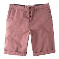 Men&#x27;s Shorts, Sweat Shorts and Chino Shorts | Jack Wills