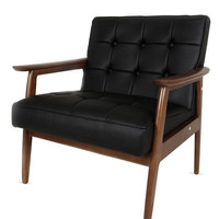 Side Lounge Chair by Control Brand at Gilt