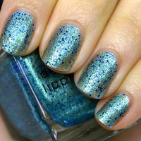 Deborah Lippmann Mermaids Dream Nail Polish