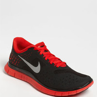 Nike 'Free V2' Running Shoe (Men) | Nordstrom