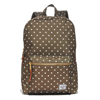 Herschel Supply Co. Settlement Backpack - backpacks - Women&#x27;s BAGS - Madewell