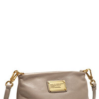 MARC BY MARC JACOBS 'Classic Q - Percy' Crossbody Bag, Small | Nordstrom