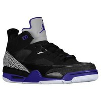 Jordan Son of Mars Low - Men&#x27;s at Foot Locker
