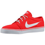 Nike Toki Low TXT - Men&#x27;s at Foot Locker