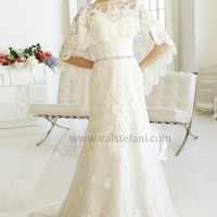 Val Stefani D8041 Dress - MissesDressy.com