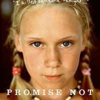 BARNES & NOBLE   Promise Not to Tell by Jennifer McMahon, HarperCollins Publishers   NOOK Book (eBook), Paperback