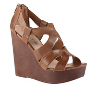 ODILINIA - women's wedges sandals for sale at ALDO Shoes.