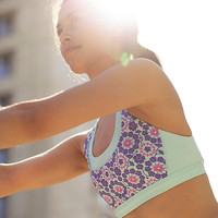 run: stuff your bra ii | women&#x27;s bras | lululemon athletica