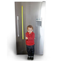 Childrens Height Chart Refrigerator Magnet