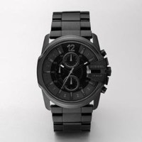 DIESEL Watches New Styles:Watchess Chronograph DZ4180