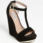 Steve Madden &#x27;Xtrime&#x27; Wedge Platform | Nordstrom