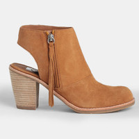 Jentry Ankle Bootie by Dolce Vita - $124.00 : ThreadSence, Women&#x27;s Indie &amp; Bohemian Clothing, Dresses, &amp; Accessories