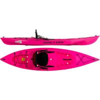 Ocean Kayak Venus 10 Kayak - Women\\\'s - Sit-On-Top