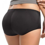 Leonisa Magic Benefit Derriere Enhancing Panty 012688:Amazon:Clothing