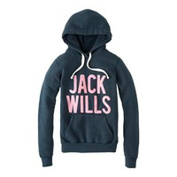 The Hillcrest Hoodie | Jack Wills