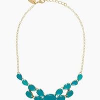plaza athenee short necklace