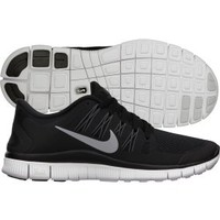 Nike Women&#x27;s Free 5.0+ Running Shoe - Dick&#x27;s Sporting Goods