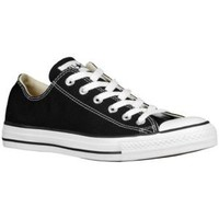 Converse All Star Ox - Men's at Foot Locker