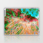 Dragon Dream  Laptop &amp; iPad Skin by Grta Thrsdttir