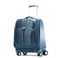 Samsonite Luggage Hyperspace Spinner Boarding Bag:Amazon:Clothing