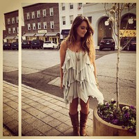 Public Profile > FPCourtGwich's Pics at Free People Clothing Boutique