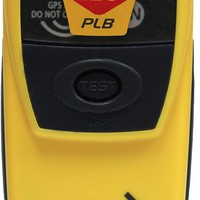 McMurdo FastFind 220 Personal Locator Beacon with GPS