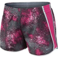 Nike Women&#x27;s Pacer 2 Print Running Shorts - Dick&#x27;s Sporting Goods