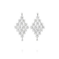 PERSONAL ACCENTS™ Marika Earrings