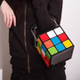 Cute Magic Cube Bag