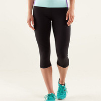 run: mod moves crop | women's crops | lululemon athletica