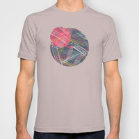 Soho T-shirt by Heather Dutton