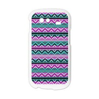 Aztec Mix Nexus S Phone Case&gt; Nexus S Phone Cases&gt; Ornaart